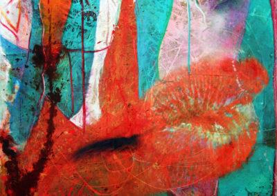 Blutrot-Zeitpunkt-des-Kusses-120+120cm-web