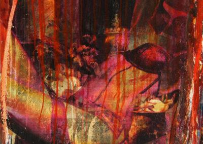 Drei-Seiten-meiner-erotischen-Stille-christian-nienhaus-2013