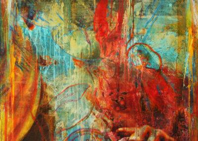 Drei-Seiten-meiner-erotischen-Stille-nackt-2013
