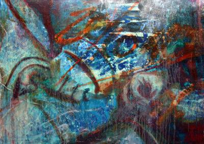 Fingerfertige-zweierlei-Zauber(20_10)-120+210cm-2008