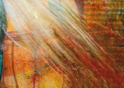Gute-Nacht-Geschichten-Federleichte-Partitur-120+120cm-2009