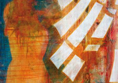 Gute-Nacht-Geschichten-Sternenkreuzer-120+120cm-2009