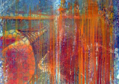 Querschnitt-der-Blauen-Stunde-120+120cm-web