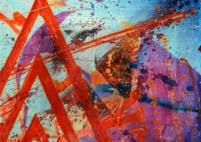 Spitze-der-Pyramide-christian-nienhaus-web