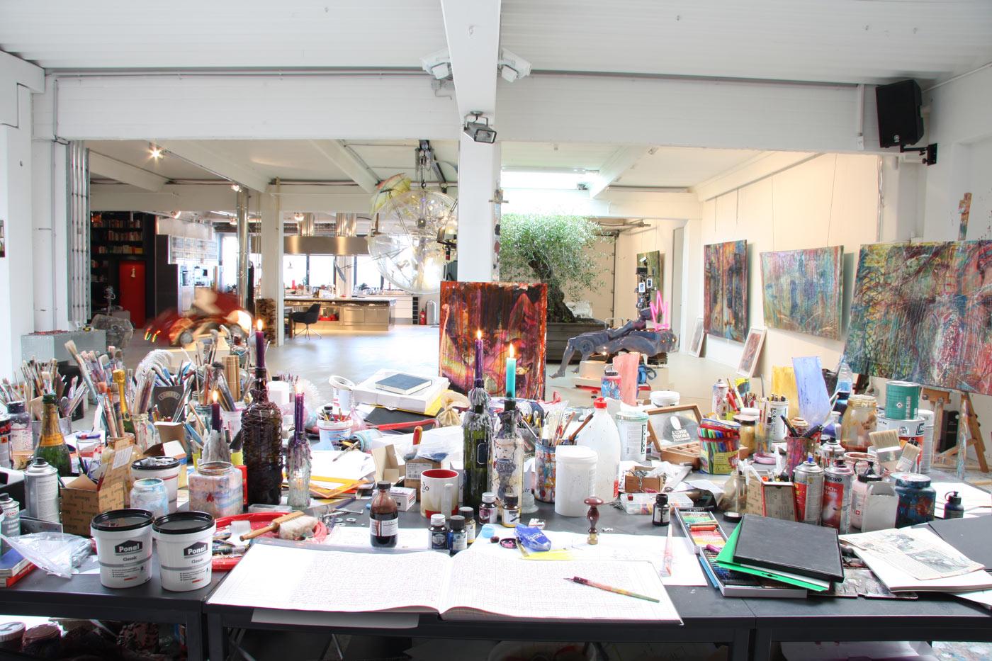 atelier-nienhaus6