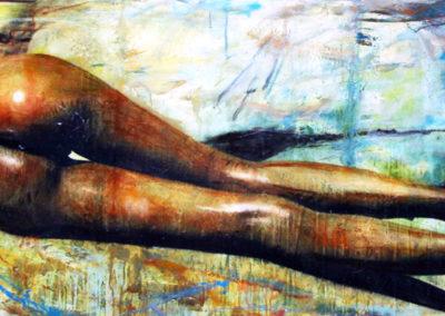 nude-secret-2012-280x80