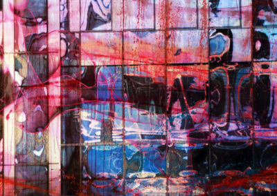web-NEWYORK-gespiegelte-Leidenschaft-170x90