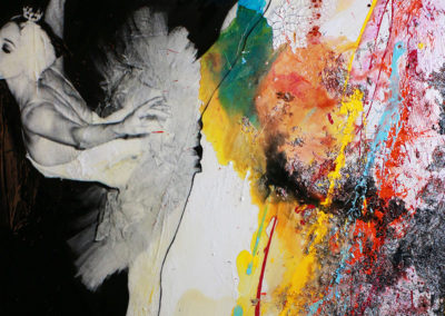 wo-dein-Bewusstsein-Pirouetten-dreht-2016