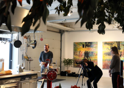Christian-Nienhaus-BEEF-Atelier01