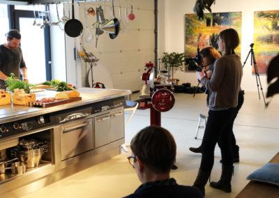 Christian-Nienhaus-BEEF-Atelier02