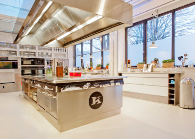 Christian-nienhaus-art-meets-kitchen-3 Kopie