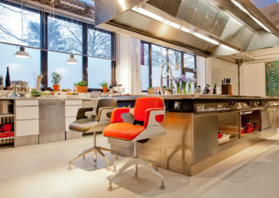 Christian-nienhaus-art-meets-kitchen-7 Kopie
