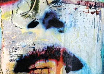 Face-in-Face---Christian-Nienhaus--60-x-90-cm---2018
