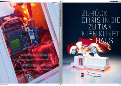 Nienhaus-Christian-Katalog001