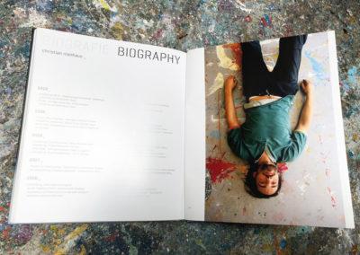 Nienhaus-Christian-zurueck-in-die-Zukunft-Katalog003