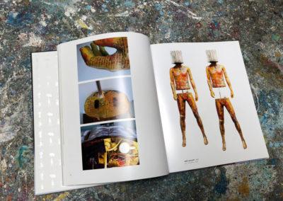 Nienhaus-Christian-zurueck-in-die-Zukunft-Katalog005