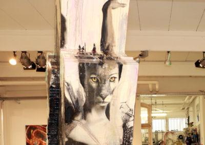 Pirouetten-christian-nienhaus-art-atelier-kunst