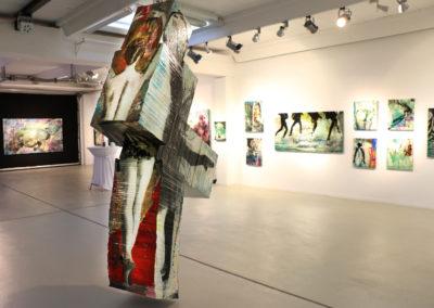 Pirouetten-christian-nienhaus-kinetik-atelier-kunst