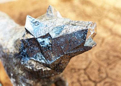 Lobo-Plateado-christian-nienhaus-silberner-wolf-art-objekt-2018-05