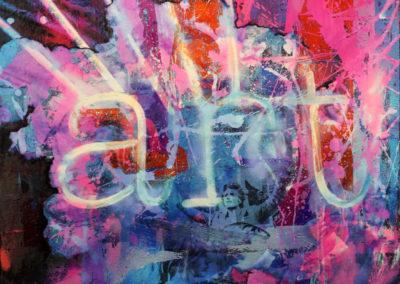 ART--Vermessung-der-Zeit-90-x-90-cm-2019