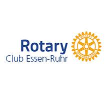 Rotary Essen Ruhr