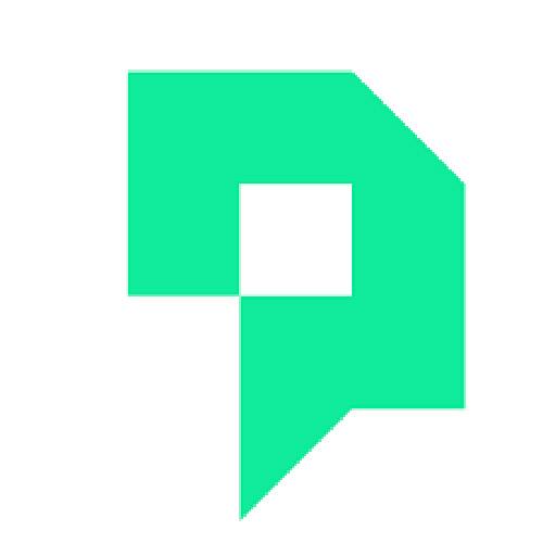pixelquest